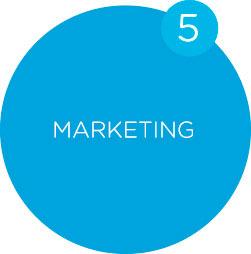 servicios marketing celeris