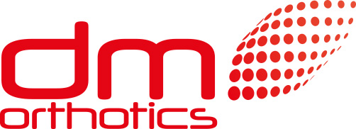 Logo DMO Celeris