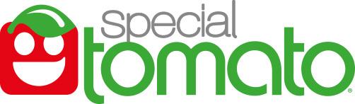 logo special tomato celeris